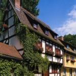 Erfurt - Motiv 1487