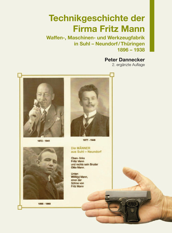 Sachbücher | René Burkhardt Verlag Erfurt